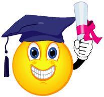 smiley-diplome