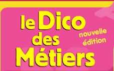 dicometiers
