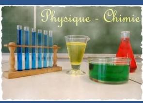 physiquechimie