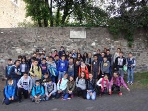 Roma mai 2016 45 (12)