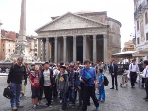 Rome mai 2016 (27)