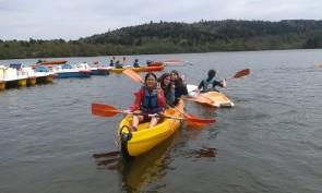 sortie AS canoe escalade mai 2017 (1)