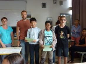remise prix excellence (8)