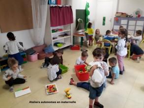 Ateliers montessori (1)