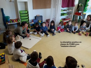 Ateliers montessori (50)