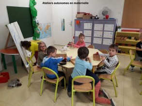 Ateliers montessori (9)