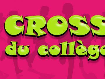 Cross du collège